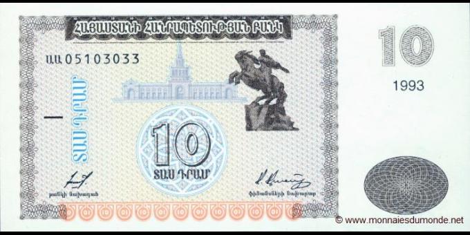 Arménie-p33