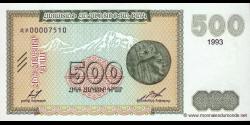 Arménie-p38