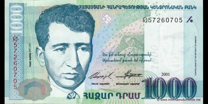 Arménie-p50
