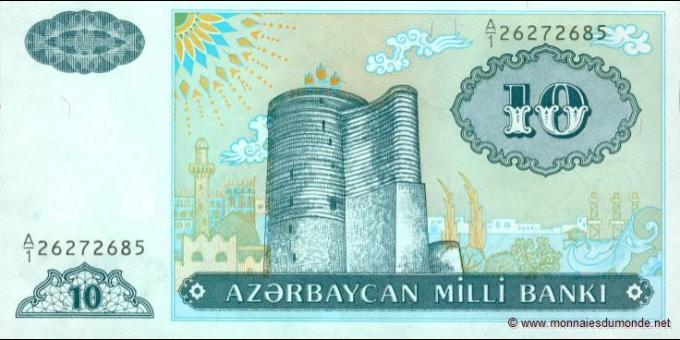 Azerbaïdjan-p16