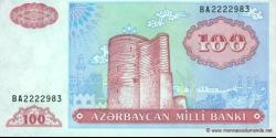 Azerbaïdjan-p18b