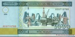 Azerbaïdjan-p23