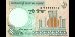 Bangladesh-p06Ce
