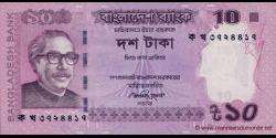 Bangladesh-p54a