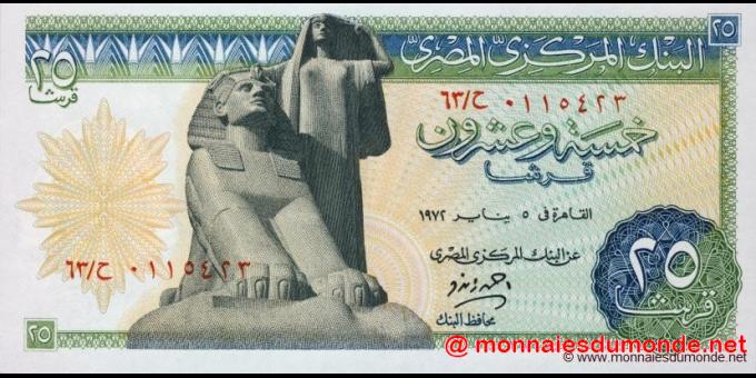 Egypte-p42