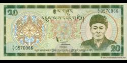 Bhoutan-p23