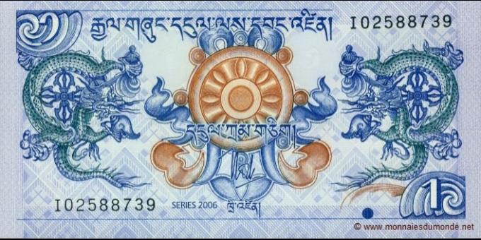 Bhoutan-p27a