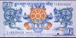 Bhoutan-p27b