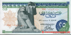 Egypte-p47