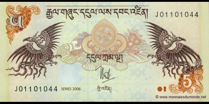 Bhoutan-p28a