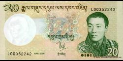 Bhoutan-p30a