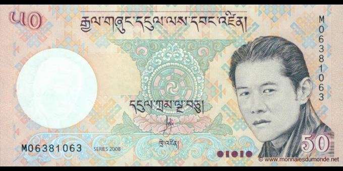 Bhoutan-p31a