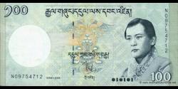 Bhoutan-p32a