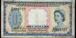 Malaya-&-British-Borneo-p1a