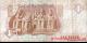 Egypte-p50e