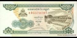 Cambodge-p42b1