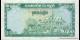 Cambodge-p44