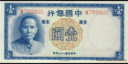 Chine-p079