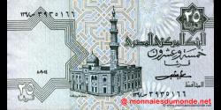 Egypte-p54