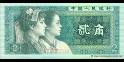 Chine-p882