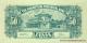 Chine-pS2455