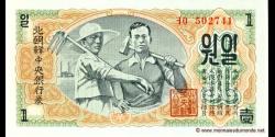 Corée-du-Nord-p08b