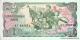 Corée-du-Nord-p18b
