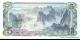 Corée-du-Nord-p19b