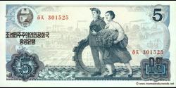 Corée-du-Nord-p19c
