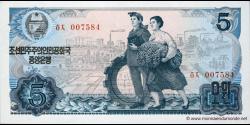 Corée-du-Nord-p19d