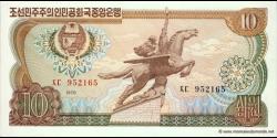 Corée-du-Nord-p20a