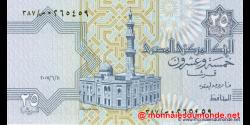 Egypte-p57h