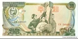 Corée-du-Nord-p21a