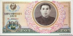 Corée-du-Nord-p22