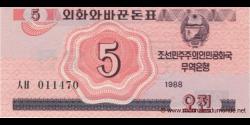 Corée-du-Nord-p32