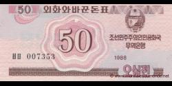 Corée-du-Nord-p34