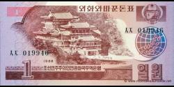 Corée-du-Nord-p35