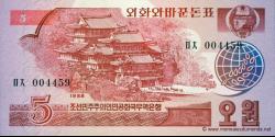 Corée-du-Nord-p36
