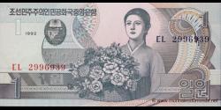 Corée-du-Nord-p39
