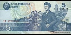 Corée-du-Nord-p40a