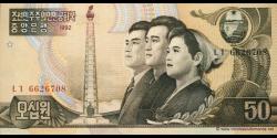 Corée-du-Nord-p42a