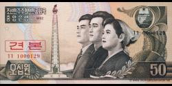 Corée-du-Nord-p42S