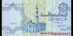 Egypte-p57j