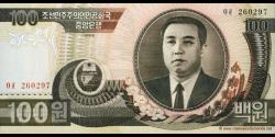 Corée-du-Nord-p43a