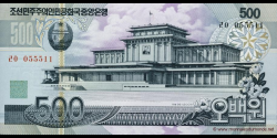 Corée-du-Nord-p44b