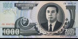 Corée-du-Nord-p45b
