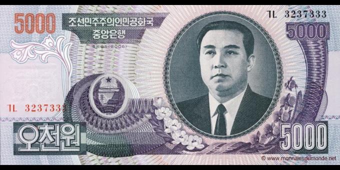 Corée-du-Nord-p46b