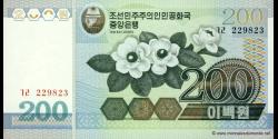 Corée-du-Nord-p48