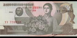 Corée-du-Nord-p49