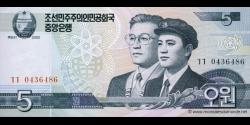Corée-du-Nord-p58